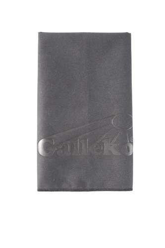 Serviettes de sport - Serviette de toilette sport microfibre 200 gr/m² - Microtech   Frotery - Pandacola