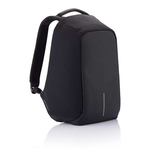 Sacs à dos - Sac à dos personnalisé antivol 13L - Bobby | XD Design - Pandacola