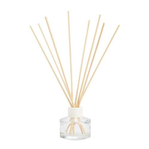 Vaporisateurs d'intérieur et parfums d'ambiance - Diffuseur Plaisir Personnalisable 50ml | Cyor - Pandacola