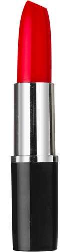 Stylos à bille - Stylo personnalisé en forme de rouge à lèvres - Farsund - Pandacola