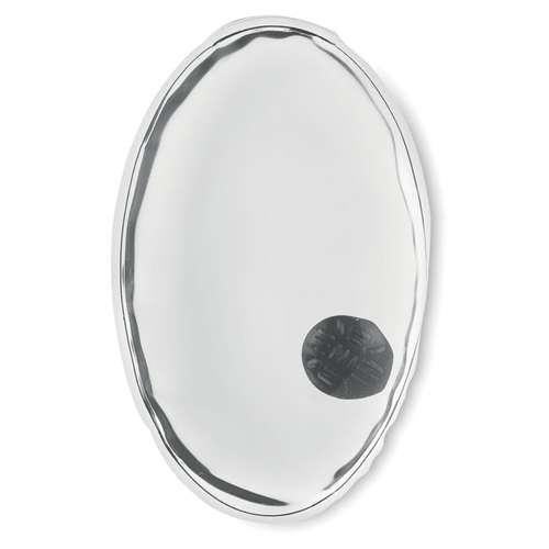 Bouillottes - Chaufferette personnalisée ovale - Ovalterm - Pandacola