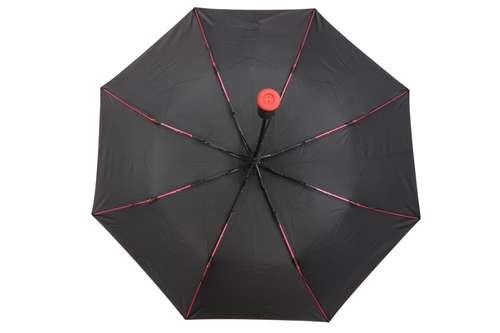 Parapluies classiques - Parapluie pliant manche droit - Hook | Raintop - Pandacola