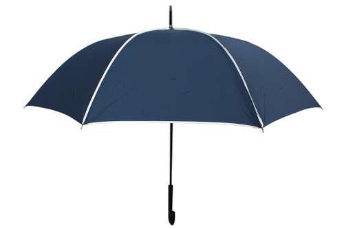 Parapluies classiques - Parapluie manche canne - Parenthèse | Raintop - Pandacola