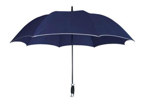 Parapluies golf - Parapluie golf personnalisé manche droit - Birdy | Raintop - Pandacola