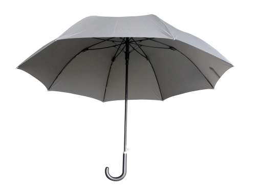Parapluies golf - Parapluie golf manche canne - Urban Select | Raintop - Pandacola