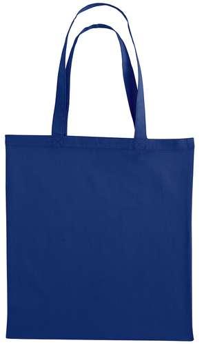 Sacs shopping - Sac coton publicitaire 110 gr/m² - CANCUN - Pandacola
