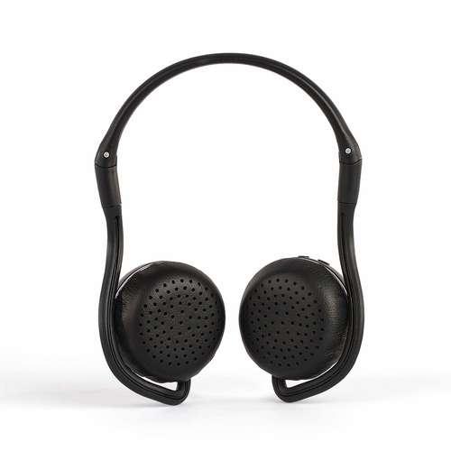 Casques - Casque pour le sport compatible Bluetooth | Livoo - Pandacola