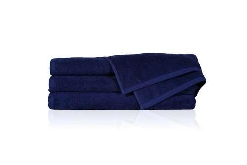 Serviettes de plage - Serviette de plage personnalisé 450 gr/m² - Beach Towel   Frotery - Pandacola