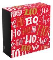 Box cadeau Noël - Little Extra - Pandacola
