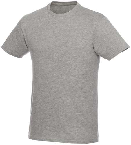 Tee-shirts - Tee-shirt publicitaire Mixte col rond 150 gr/m² - Heros | Elevate - Pandacola