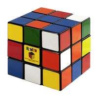 Rubik's Cube personnalisable 3x3 avec boîte cadeau en pvc - Pandacola