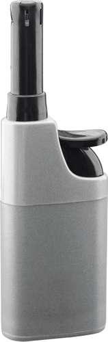Briquets classiques - Allume-gaz publicitaire élégant - Candle Lite Piezo - Pandacola