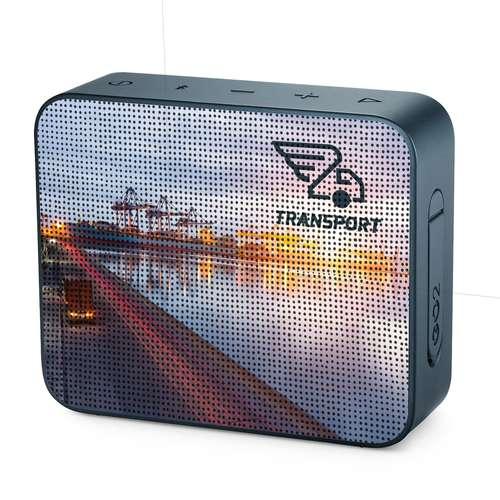 Enceintes/haut-parleurs - Enceinte Bluetooth GO 2 personnalisable | JBL - Pandacola