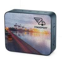 Enceinte Bluetooth GO 2 personnalisable | JBL - Pandacola