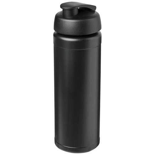 Gourdes - Bouteille de sport grip avec couvercle à clapet 750 ml - Argo | Baseline Plus - Pandacola