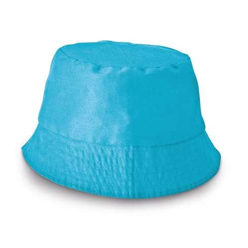 Bobs - Bob personnalisable couleur unie 160 gr/m² - Pelayo - Pandacola