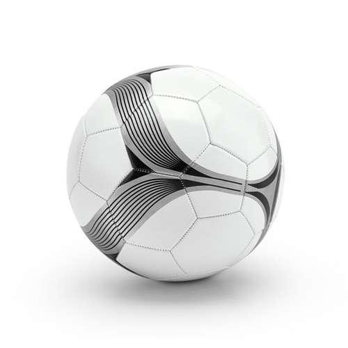 Ballons de sport (football, rugby, basketball, etc - Ballon de football personnalisé - Berilo - Pandacola