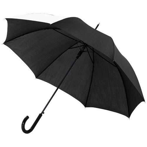 Parapluies classiques - Parapluie automatique manche canne avec 1 pan de couleur - Lucy - Pandacola