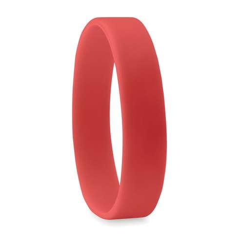 Bracelets silicones - Bracelet silicone publicitaire - Event - Pandacola