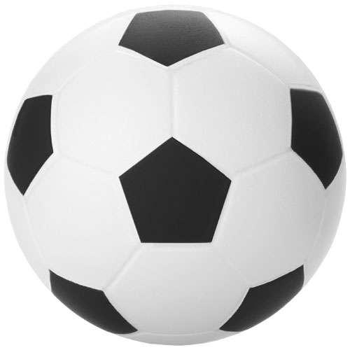 Anti-stress - Anti-stress publicitaire en forme de ballon de football - Anderson - Pandacola