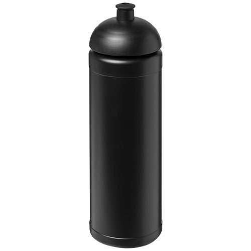 Gourdes - Bouteille de sport  avec couvercle bec 750 ml - Arley   Baseline Plus - Pandacola