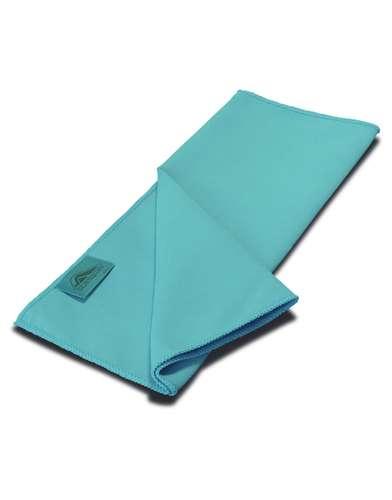 Serviettes de sport - Serviette microfibre de running 210g/m² - Sua Golf   Mustaghata - Pandacola