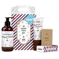 Coffret soin visage | HAPPY FACE - Pandacola