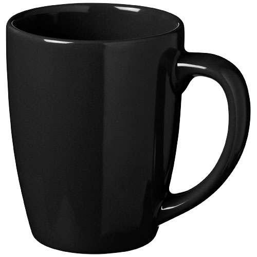 Mugs - Mug personnalisé couleur 350 ml - Medellin - Pandacola