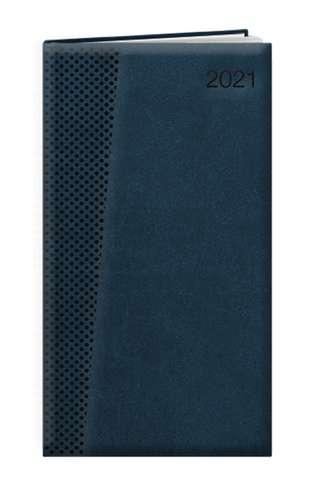 Agendas de poche - Agenda de poche personnalisable 9.5 x 16.6 cm   Sofia - Pandacola