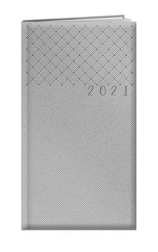 Agendas de poche - Agenda de poche personnalisable 9.5 x 16.6 cm | Special Note - Pandacola