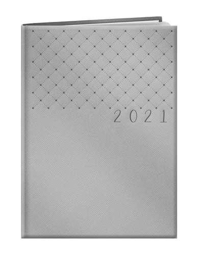 Agendas de poche - Agenda de bureau personnalisable 20 x 27.3 cm | Special Note - Pandacola