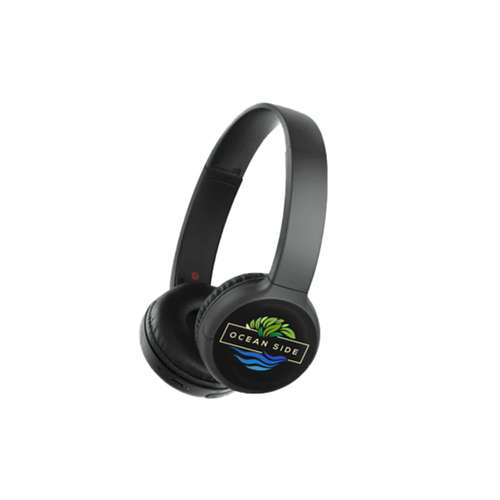 Casques - Casque Sony WH-CH510 personnalisé bluetooth charge rapide - Chala - Pandacola