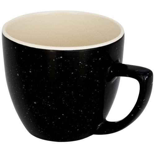 Mugs - Mug personnalisé tacheté 325 ml - Sussix - Pandacola