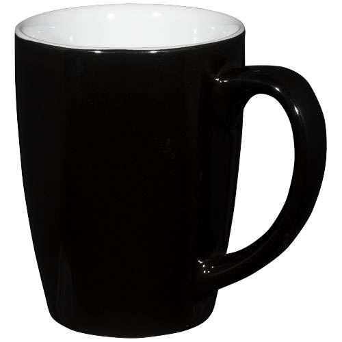 Mugs - Mug personnalisé en céramique 350 ml - Mendi - Pandacola