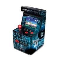 Mini console de jeux portable - 200 jeux - Pandacola