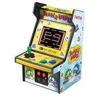 Mini borne d'arcade - BUBBLE BOBBLE - Pandacola