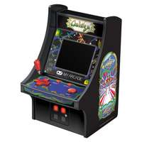 Mini borne d'arcade - GALAGA - Pandacola