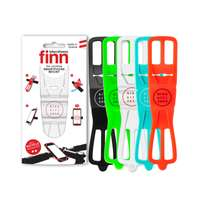 Finn - The Universal Smartphone Mount - Pandacola