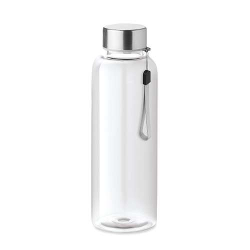 Bouteilles - Gourde personnalisable étanche recyclée 500 ml - Utah Rpet - Pandacola