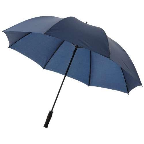 Parapluies golf - Parapluie golf publicitaire manche droit - Yfke - Pandacola