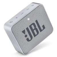 Enceinte JBL Go 2 personnalisable étanche en plusieurs coloris - Blub - Pandacola
